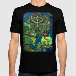 Golden Embrio T-shirt