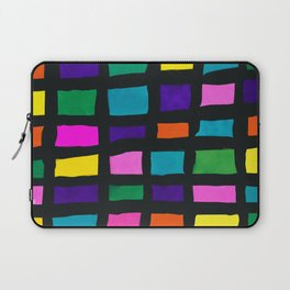 Drawing of childhood 1 Laptop Sleeve