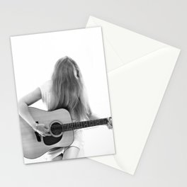 Dreaming On Stationery Cards