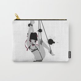 Chiyo - Eternal Carry-All Pouch