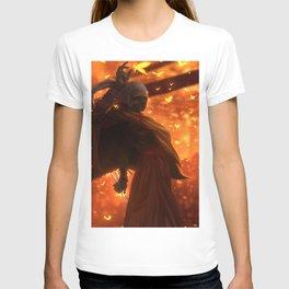Sekiro Shadows T-shirt