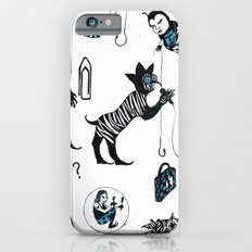 Crooner Fantasy Slim Case iPhone 6s