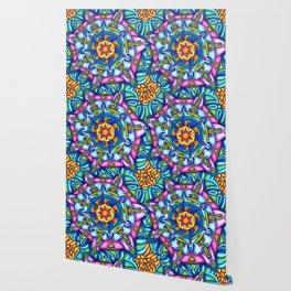 Helium Wallpaper