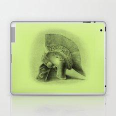 Centurion  Laptop & iPad Skin