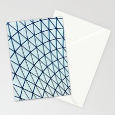 Form 1 Stationery Cards