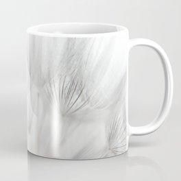 Lightly Coffee Mug