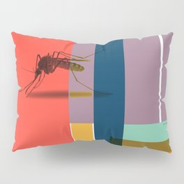 Unconditional Love to you. Pillow Sham