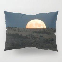 Peek-A-Boo Pillow Sham