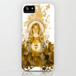 03. iPhone Case