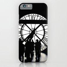 d'Orsay iPhone 6s Slim Case