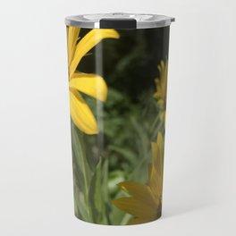 Yello Travel Mug