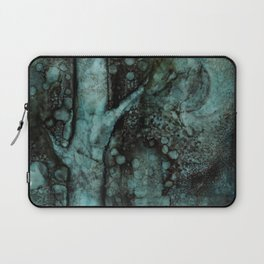 WINTER TREE Laptop Sleeve
