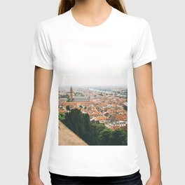 Heidelberg, Germany T-shirt