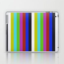 VCR Laptop & iPad Skin