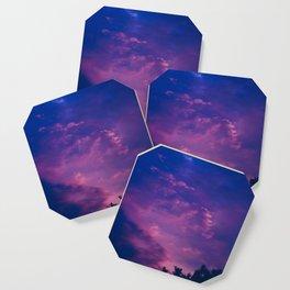 Fantasy Skies Coaster