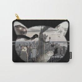 ApoCATlypse Carry-All Pouch