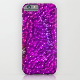 ball pit ... iPhone Case