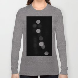 Could It Be? Long Sleeve T-shirt