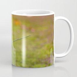 Autumn I Coffee Mug