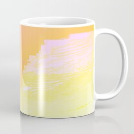 Sonnenschein Coffee Mug