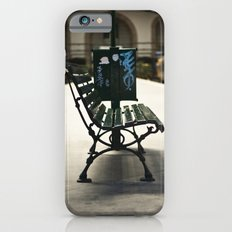 bench Slim Case iPhone 6s