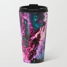 γ Sterope Travel Mug