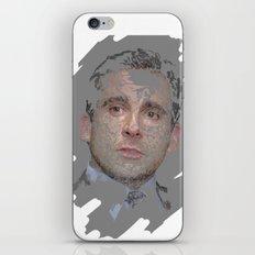 Michael Scott, The Office iPhone & iPod Skin