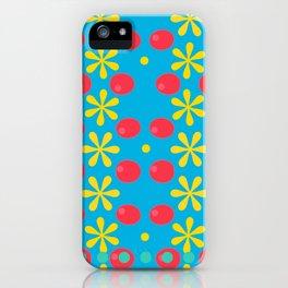 Josie Jellybean iPhone Case