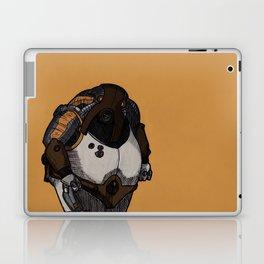 Volus Laptop & iPad Skin