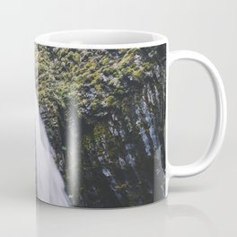Dry Creek Falls Coffee Mug