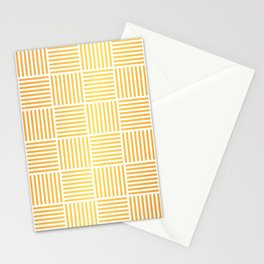 This Way & That Stationery Cards