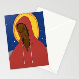 """Skittles"" (Trayvon Martin Commemorative) Stationery Cards"