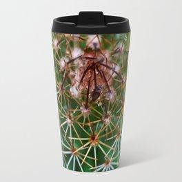 Cactus 3 Travel Mug