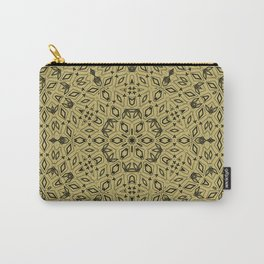 Milena 4 Carry-All Pouch