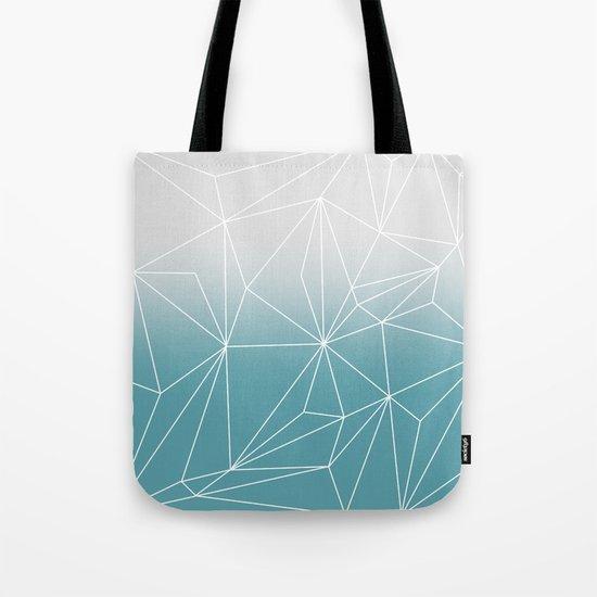 Simplicity 2 Tote Bag
