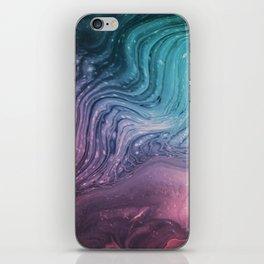 Jupiter 4 iPhone Skin