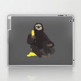 Slowmo Laptop & iPad Skin
