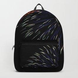 Firework 1 Backpack
