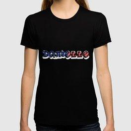 Danielle T-shirt
