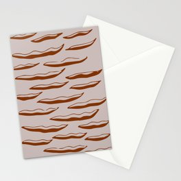 nature flow #2.1 Stationery Cards
