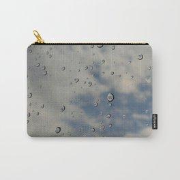 Rain Carry-All Pouch