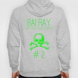 BaiRay Hoody