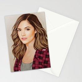 Bethany Mota Stationery Cards