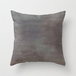 Textured fabric for background and texture Throw Pillow