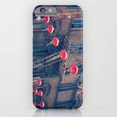 Chinatown iPhone 6s Slim Case