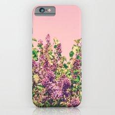 BLISS Slim Case iPhone 6s