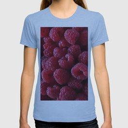 Summer Jewels T-shirt