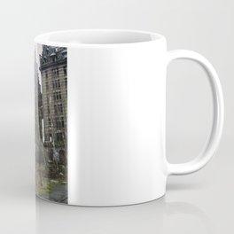 Grands Moulins de Paris Coffee Mug
