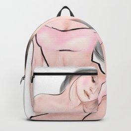 Penelope Backpack