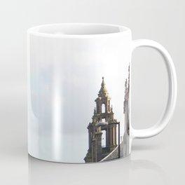 Dundee street Coffee Mug